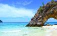 รีวิวสถานที่ท่องเที่ยว เกาะตะรุเตา จังหวัดสตูล